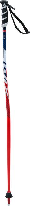 Swix WC Pro Jr SG Ski Pole