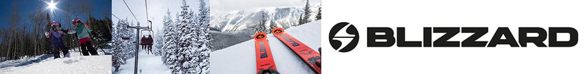 blizzard-banner.jpg