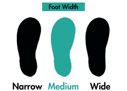foot-width-medium.png