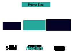frame-size-medium.png