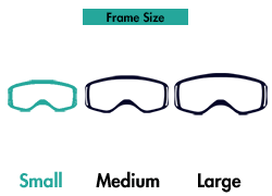 frame-size-small.png