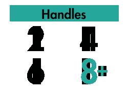 handles-8-plus.png