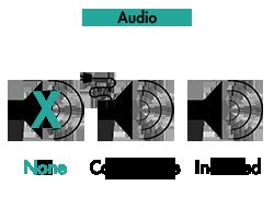 helmet-audio-none.png