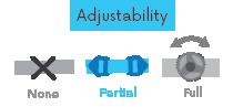 helmets-adjustability-partial.png