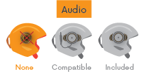 helmets-audio-none.png