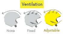 helmets-ventilation-adjustable.png