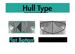 hull-type-flat-bottom.png