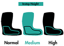 instep-height-medium.png