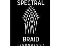 K2 Spectral Braid