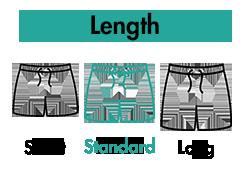 length-regular.png