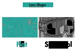 lens-shape-flat.png