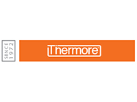Obermeyer Thermore