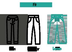 pant-fit-loose.png