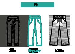 pant-fit-regular.png