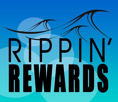 rewardsbannerweb1.jpg