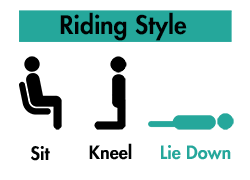 riding-style-lie-down.png