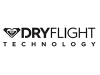 Roxy DryFlight