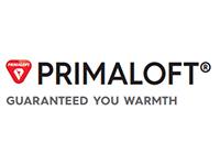 Roxy PrimaLoft