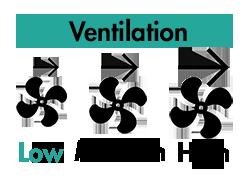 skate-ventilation-low.png