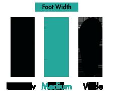 ski-boot-width-medium.png