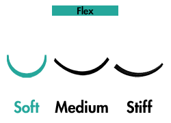 ski-flex-soft.png