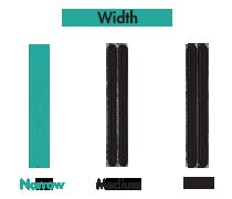 ski-width-narrow.png