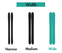 ski-width-wide.png