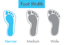 skiboots-footwidth-narrow.png