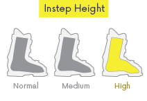 skiboots-instepheight-high.png