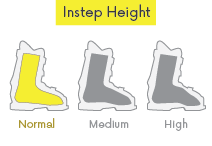 skiboots-instepheight-normal.png