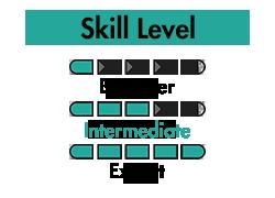 skill-level-intermediate.png