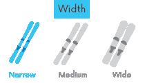 skis-width-narrow.png
