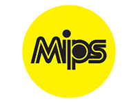 Smith MIPS