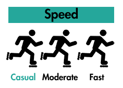 speed-casual.png
