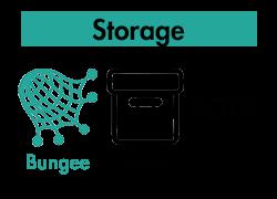 storage-bungee.png