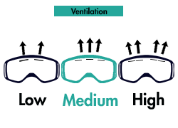 ventilation-medium.png