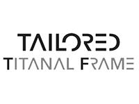 Volkl Tailored Titanal Frame