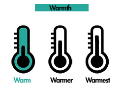 warmth-warm.png