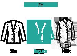 winter-jackets-fit-regular.png