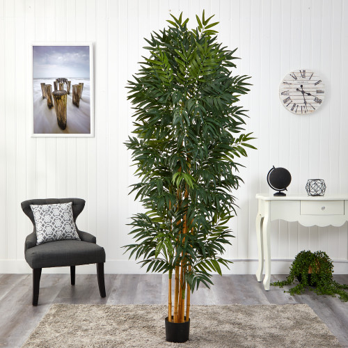 6.5 ft Palm Artificial Tree