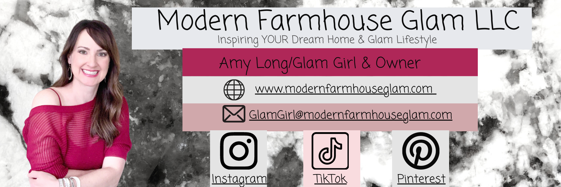 Modern Farmhouse Glam, hot decor, interior styling, decorating tips, family room furniture, influencer