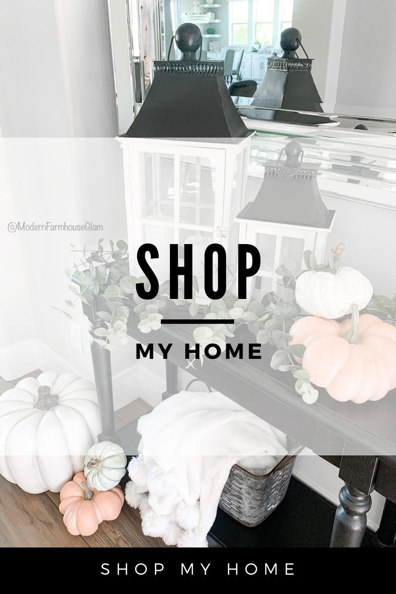 shop my home decor, furniture, lighting, rugs, modern farmhouse glam, living room furniture, bedroom design, home ideas interior design