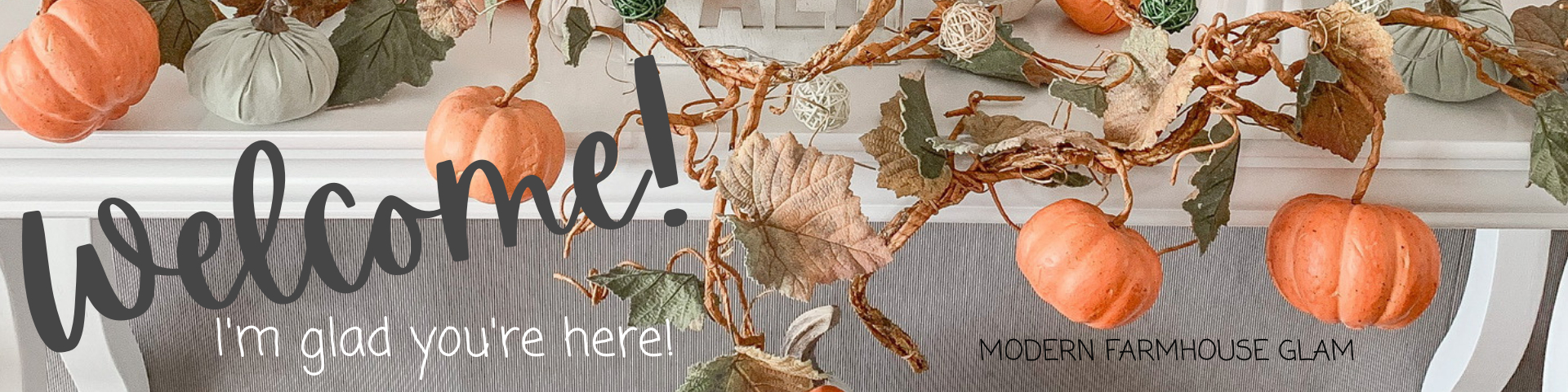 welcome-to-our-class-fall-autumn-theme-google-classroom-header-2.png