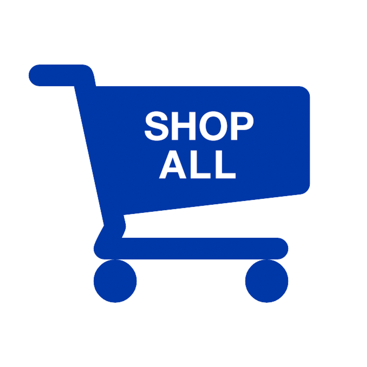 Shop All