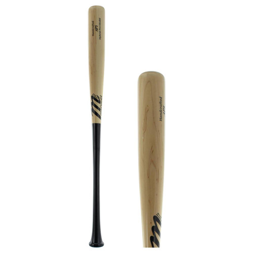 Marucci Albert Pujols Hybrid BBCOR Wood Baseball Bat: MHCBAP5