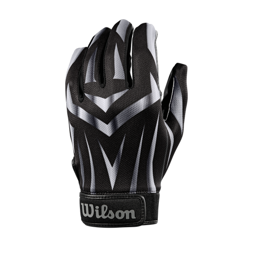 SuperGrip Football Glove Youth