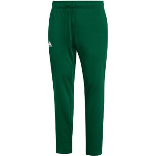TEAM ISSUE TAPERED PANT DARK GREEN,WHITE
