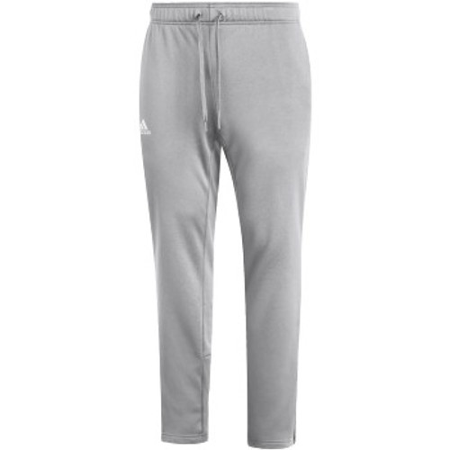 TEAM ISSUE TAPERED PANT GREY TWO,WHITE