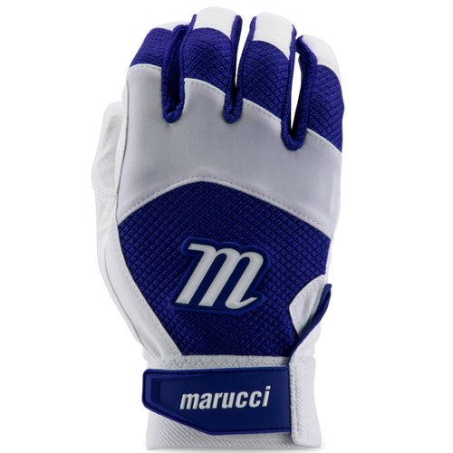 Marucci Code Batting Gloves | Youth