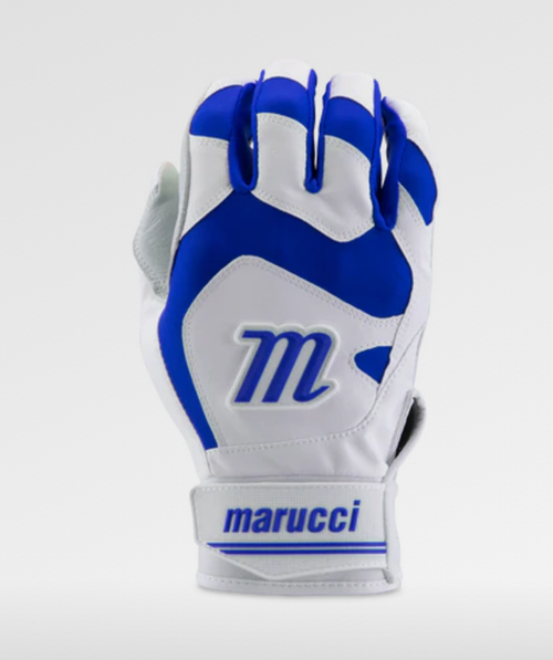 Marucci Signature Batting Gloves | Youth